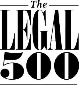02_L500_logo