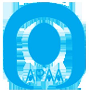 apaa-logo2