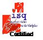 isq-3