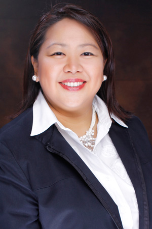 Deanna Melissa S. Lorenzo-Singian