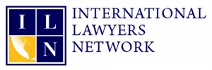international_lawyers_network